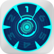 Spinner Select Icon