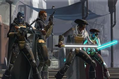 adult-gamer-star-wars