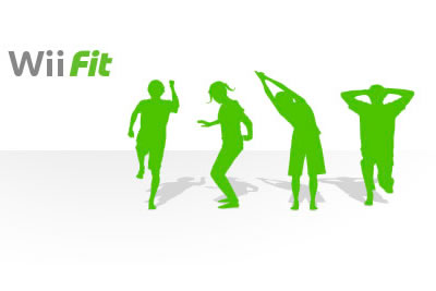 adult-gamer-wii-fit