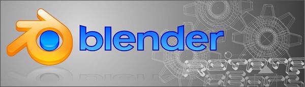 Blender App