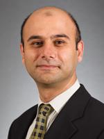 Nader Eloshaiker